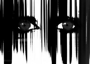 eyes-730750_960_720